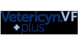 vetericynvf-logo2017